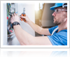 Home value with electrical upgrades in San Jose, CA